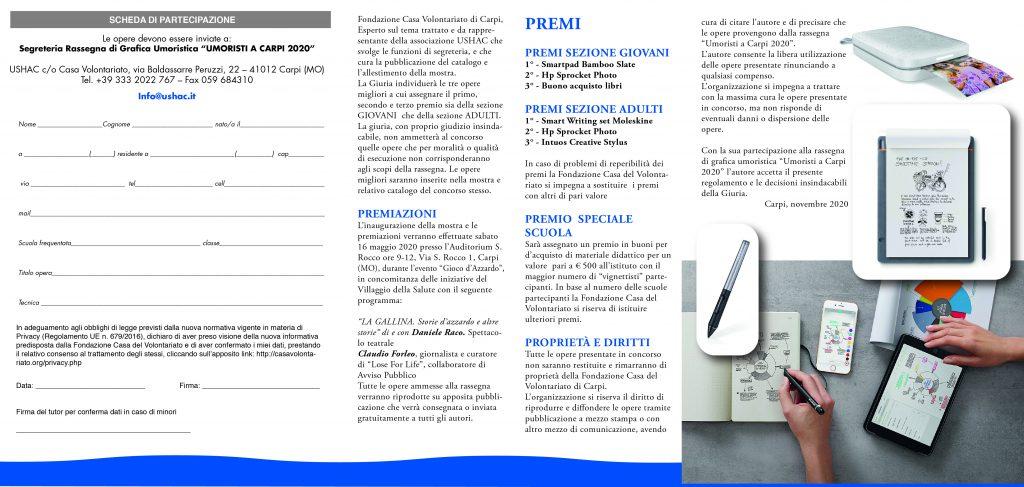 dep_umoristi_carpi_2020_001_interno